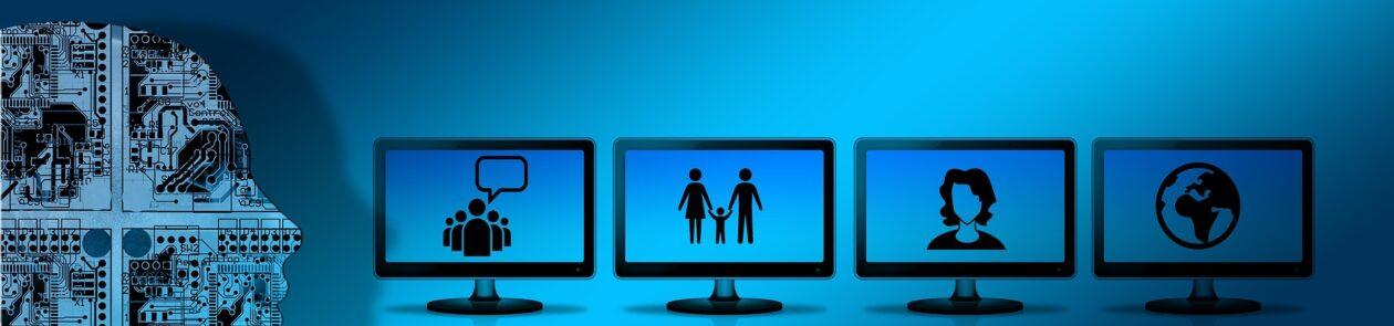 Cognition et numérique